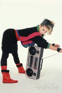 #TurnUpTheRadio ;) http://www.hardcandyfitness.com/en/hard-candy-land/music/