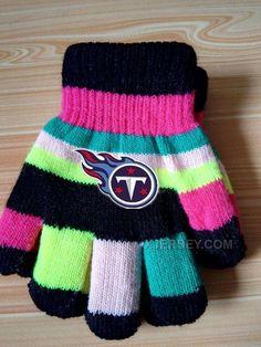 Cheap NFL Jerseys - http://www.xjersey.com/nike-tennessee-titans-fresh-logo-mens-tank ...