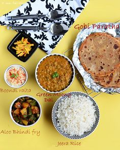 Learn about cuisine of the indian subcontinent here. North Indian Recipes, Indian Food Recipes, Ethnic Recipes, Vegetarian Cooking, Vegetarian Recipes, Cooking Recipes, Cooking Tips, Lunch Menu, Dinner Menu
