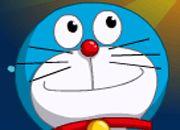 Doraemon Dream Adventure 2 Hacked | Juegos Doraemon - el gato cosmico jugar