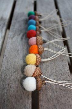 needle felting   http://toyspark.blogspot.com