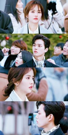 Korean Drama Romance, Korean Drama Best, Korean Drama Quotes, Korean Drama Movies, Korean Actors, Song Kang Ho, Sung Kang, Oh Love, A Love So Beautiful