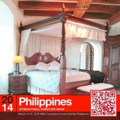 WHAT IS YOUR FURNITURE? Philippines International Furniture Show PIFS 2014. #pifs #furniture #furnishings #interiordesign #design #architecture #hotels #proactivestratagem #prnewsmedia #globallinkmp #philippines
