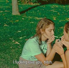 Love you more bitch~moon Want A Girlfriend, Diy Foto, Cute Lesbian Couples, Teen Romance, Photo Couple, Couple Aesthetic, Teenage Dream, My Vibe, Girls In Love