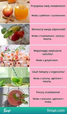 :)) #food #cooking #diet #water Healthy Juice Drinks, Healthy Juices, Healthy Tips, Healthy Recipes, Healthy Food, Smoothie Diet, Smoothies, Health Diet, Health Fitness