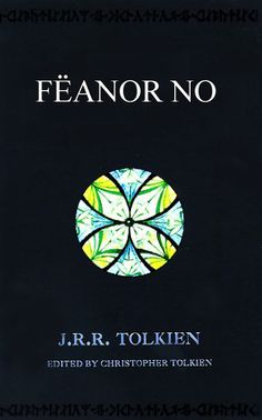 More honest Silmarillion titles