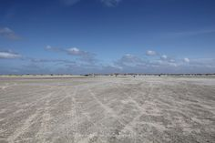 Allochtonka - życie ekspatki w Holandii: Dania - majówka nad zimnym morzem - cz. 2 Jacuzzi, Denmark, Beach, Water, Outdoor, Water Water, Outdoors, Aqua, Outdoor Games