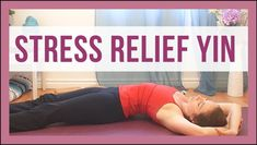 Yin Yoga focuses on soothing, grounding, restorative yoga asanas that turn off the overdrive switch. The long, supported holds in Yin Yoga help the body & mind to relax and release tension, both mentally and physically