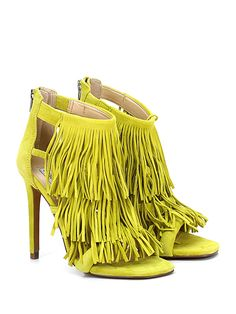 Immagini Shoes Ss16 Steve Su 42 Madden Fantastiche FRqaF5p