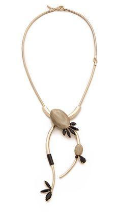 marni necklace: 21 тыс изображений найдено в Яндекс.Картинках