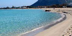 Le spiagge più belle d'Europa sono in Liguria
