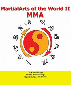 Martial Arts of the World II MMA, iphone, ipad, ipod touch, itouch, itunes, appstore, torrent, downloads, rapidshare, megaupload, fileserve