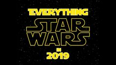 314 Best Going Nerdy images in 2019 | Nerdy, Star Wars, Starwars