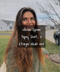 Story Quotes, Cute Quotes, True Stories, Quotations, Sad, Relationship, Long Hair Styles, Humor, Facebook