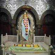 Shri Sai Baba !!!!