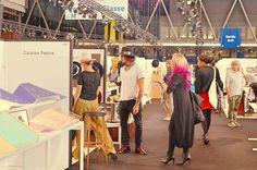 Get this look: http://lb.nu/look/8031064  More looks by Diana Enaiche: http://lb.nu/dianaenaiche  Items in this look:  Just Cavalli Black Leggings