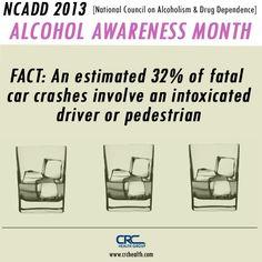Teen Alcoholism Facts 71