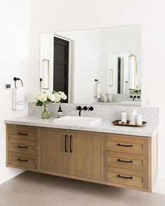Floating vanities, m