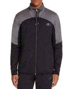 Under Armour SC30 Super30nic Color Jacket