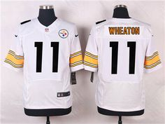 New 20 Best Pittsburgh Steelers jersey images   Pittsburgh steelers