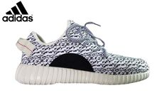 info for c1fbb 03192 Men s Adidas Yeezy Boost 350 Turtle Dove Shoes White Grey,Adidas-Yeezy  Shoes Sale Online