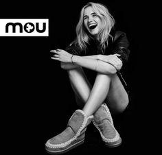 MOU Boots Sale Online, MOU Eskimo Boots, Mou Shoes - MOU
