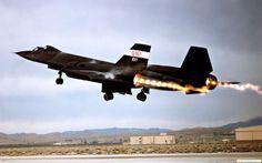 SR-71-920-5