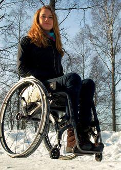 Girls in wheelchairs personals Our Clients, Devils Den Pattaya, Call Girls Thailand