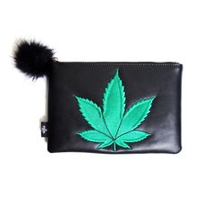 Mary Jane Clutch #valfrewishlist
