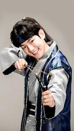 Read from the story Exo gatas are the type by (Kim Aeri~) with reads. Lulu, XingXing y Baek so. Exo Ot12, Chanbaek, Baekyeol, Baekhyun Scarlet Heart, Kyungsoo, Chanyeol, Baekhyun Moon Lovers, Moon Lovers Drama, Wang So