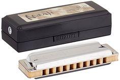 Suzuki Manji-LoF Harmonica Suzuki http://www.amazon.com/dp/B004D1FI86/ref=cm_sw_r_pi_dp_fiIbwb1S77FC4