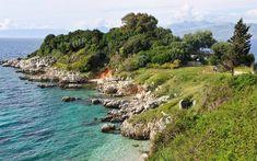 Τα μυστικά της Βόρειας Κέρκυρας | Στην Ελλάδα | Η ΚΑΘΗΜΕΡΙΝΗ