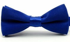 @thetieguys In-Stock and Ships within 1-3 Days99% reviewers recommend this product100% Money Back Guarantee Description: The Tie Guysbest selling Children's SolidBow Tie. Childrens Ties, Ships, Bows, Money, Prints, Color, Arches, Boats, Silver