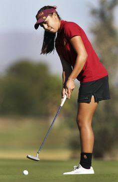 Golf Betting | Golf Odds Playdoit.com Golf Betting