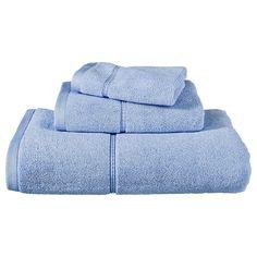 26 Best Bath accessories images  be62b38d0f917