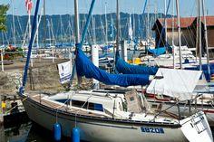 Mein Reisebericht über einen wundervollen Urlaub am Bodensee!  http://www.marie-theres-schindler.de/impressionen-vom-bodensee-2/ #bodensee #wasserburg #hafen