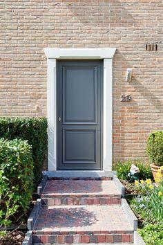 Menuiserie ext rieure porte d 39 entr e porte d 39 entr e denia id es d co portes d 39 entr e for Porte vitree exterieure