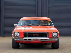 Australian Muscle Cars, Aussie Muscle Cars, Holden Australia, Austin Seven, Hot Cars, Motocross, Cars And Motorcycles, Race Cars, Classic Cars