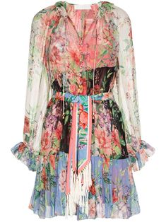 New In this week for Women 2019 - Farfetch Chic Outfits, Fashion Outfits, Cosplay Dress, Halloween Dress, Celebrity Outfits, Looks Vintage, Costumes For Women, Pretty Dresses, Designer Dresses