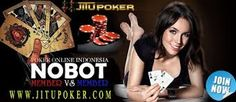 Online poker is popular more than ever; people from all over the world are playing poker 24 hours a day. Online poker is still comparatively new, starting in 1998 but really hitting the online industry big in 2005.