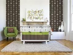 princess baby rooms kids-stuff