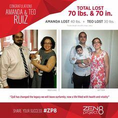 zen body продукты для похудения отзывы