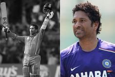 Sachin Tendulkar:   On December 23rd, Sachin decided his wonder years with the one day format were finally behind him.   His recent form notwithstanding, there is little doubt that Sachin Ramesh Tendulkar was the best ODI cricketer the world has ever seen.  Stats aside, no other cricketer has captured the imagination quite like Tendulkar. His commanding presence at the crease inspired several generations and for that we will always remain indebted. We will always miss you, Sachin.