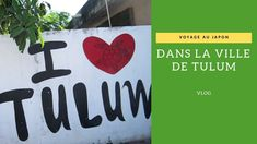 Les rues de Tulum Rues, Tulum, Japan Trip, Romper
