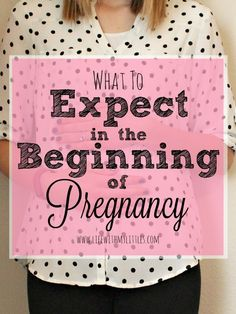 Trimesters of pregnancy, The o'jays and First trimester on Pinterest