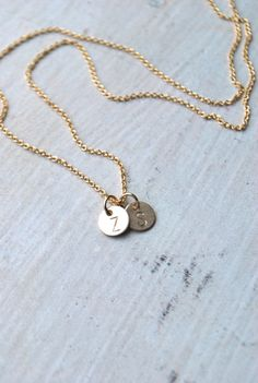 This etsy shop has some beautiful, handmade work.  B Side Metalworks