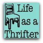 Life as a Thrifter