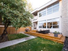 Has our weather made you think about the backyard in your new home? We have some ideas!  #YQR #GreatYards #BuildDifferent #QualityCounts #CustomHomes #quality #modern #original #home #design #imagine #creative #style #realestate #CustomBuild #trueoriginal #dreamhome #architecture #dreamhomes #interior #construction #house #builder #homebuilder #showhome #beautiful #preparation #dream #ideas