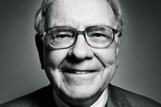 7 Tips del mago de las inversiones Warren Buffett.