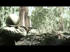 WORLD WAR 2 EXPLAINED IN 15 MINUTES // WW2 Summary // HD - YouTube